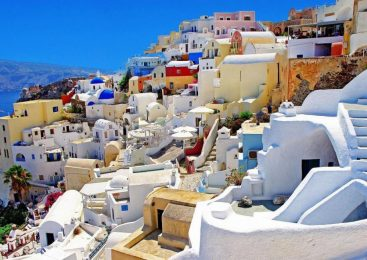 Cyclades24 is your source of Syros news