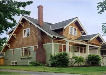 Different types of roofing you should be aware of