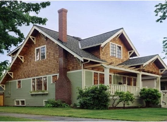 What are the common attributes of the top roofing Dearborn Michigan companies?