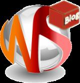VWB Blog