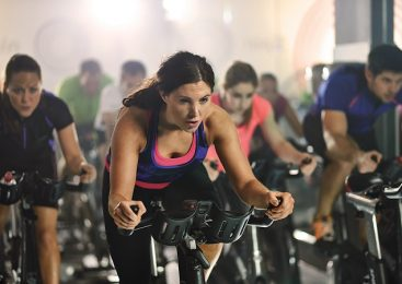 The Importance of Fitness in Affecting Each Individual's Life: How to Find the Best Fitness Class