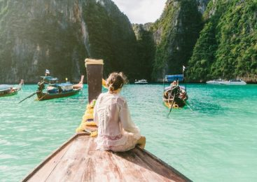 Things Every Tourist Should Avoid in Thailand