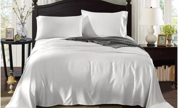 Everything One Needs to Know while Purchase the Right Bed Sheets