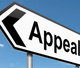 Federal Crime Appeals: Everything You Want To Know