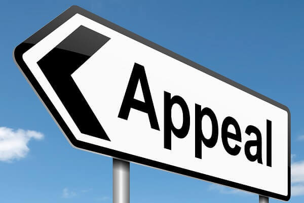 federal crime appeal attorneys