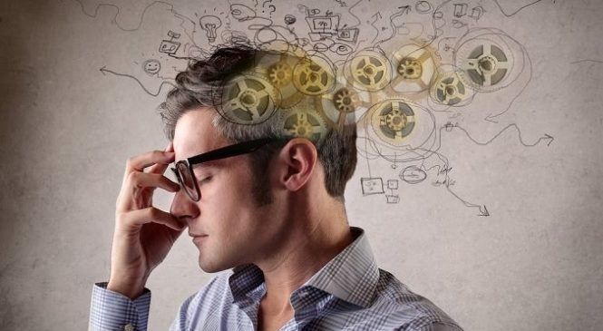 The Finest Supplements in Boosting the Mental Health