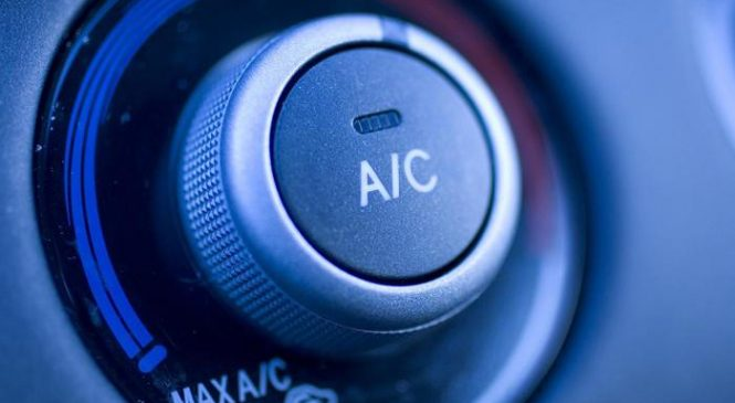8 Tips That Can Keep Your Car AC Working Perfectly