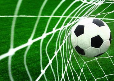 How to stay updated with all Latest news online for Football