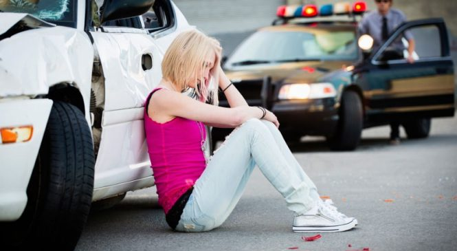 Understanding Key Aspects of Negligence Claim in Car Accident