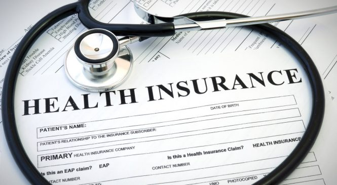 Things to Consider Before Buying A Health Insurance Policy