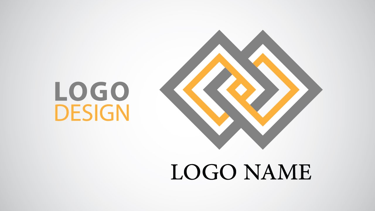 Know The Advanced Benefits Involved In Designer Logos VWB Blog
