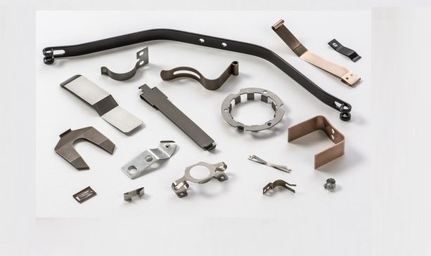 Flat spring – What are its uses in different industries?