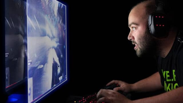 Useful Options for Gaming on the Internet