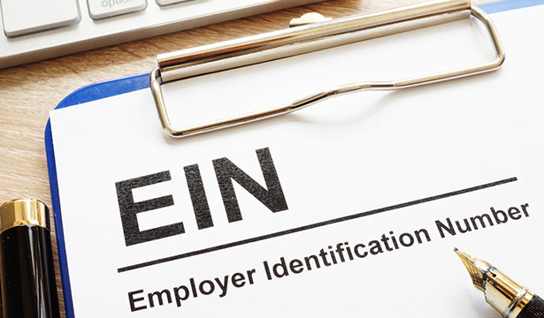 Is an EIN Number the Same as a Tax ID Number?