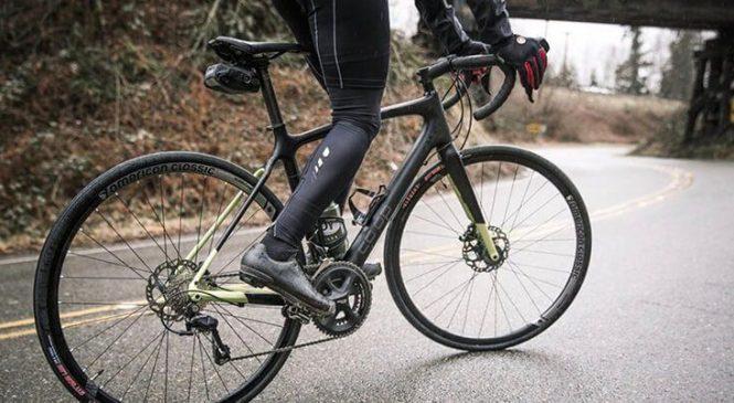 How to Pick the Best Hybrid Bike