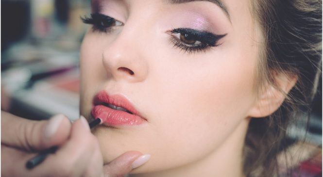 Things to Keep in Mind While Doing Makeup