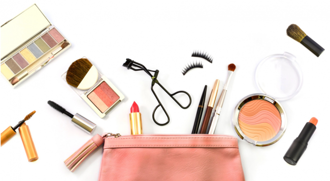 Face Makeup Tips To Add To Your Routine