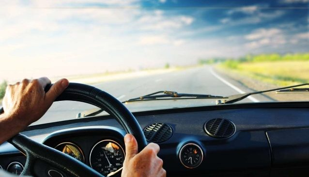 Few Important Guidelines for Driving Rental Car While in France