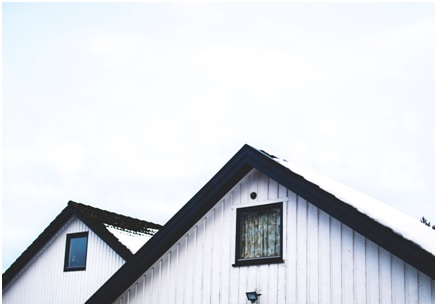 6 tips to help homeowners choose the best Roofing Companies