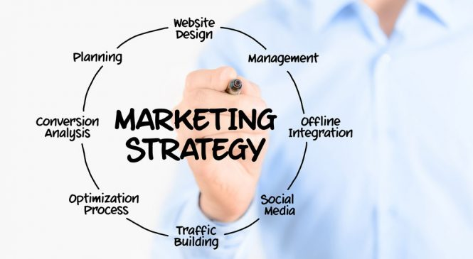 9 marketing techniques that your IT Company is missing out on