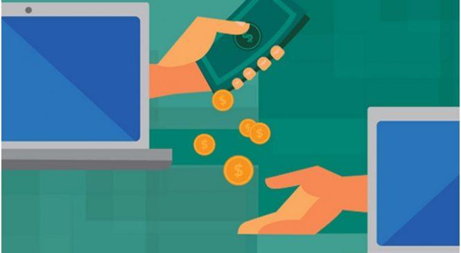Key start Loans starts a Peer-to-Peer Investing Platform as a Disruptive New Tool