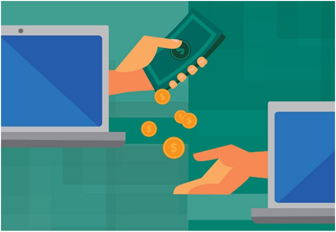 Loans starts a Peer-to-Peer Investing Platform