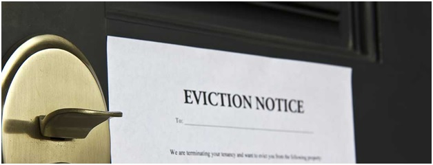 How to Choose a Good Eviction Attorney