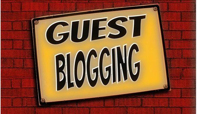 Write a blog for me