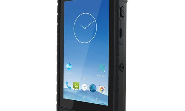 Why Use Rugged Mobile Computers?
