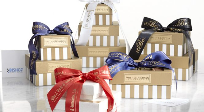 Sending A Wide Range Of Personalized Gifts In Online