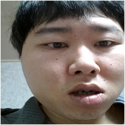 Sung Eun Choi