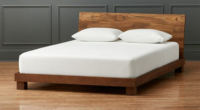 How To Choose A Bed Mattress For Summer?