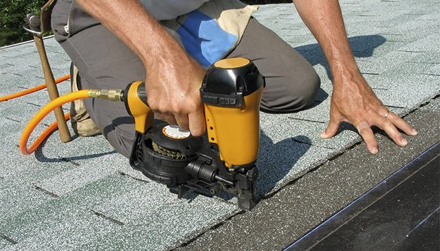 Benefits of opting for the new roof installation