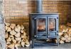 Firewood Lytham St Annes must be Kiln Dried