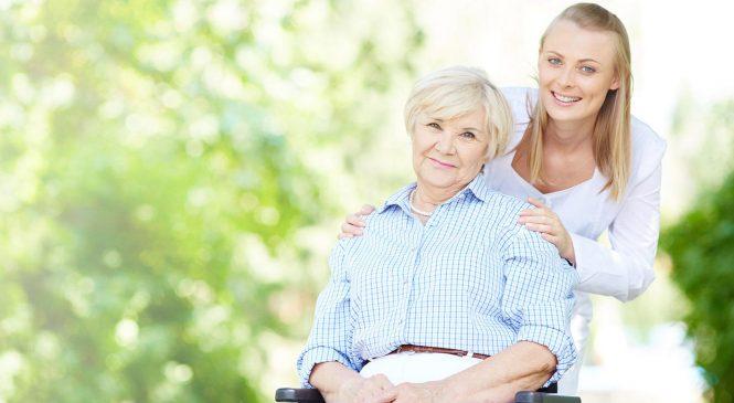 We'll Help You Locate the Best Memory Care Facilities in Schertz TX