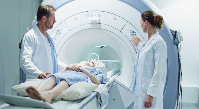 Important Steps for MRI Preparation