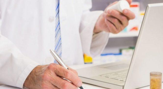 Common Misconceptions of Online Pharmacies