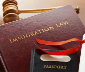 Common Reasons You may be Denied Entry in the United States