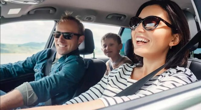 Your Rights That Should Be Protected As a Passenger in A Car Accident