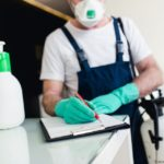 6 Handy Tips To Find The Best Pest Control Service In Your Area