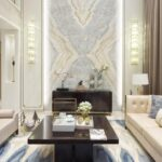 Benefits Of Hiring An Interior Designer