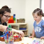 How to Choose a Reliable Early Childhood Education Centre