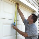 Hire The Professional Garage Door Services Of Houston