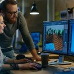 Gaming development in HTML5