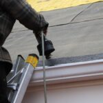Roofing contractors Livonia Michigan