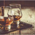 Bourbon for Beginners