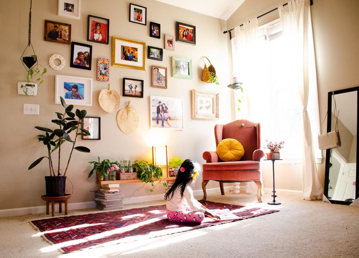 Handy Shares Home Design Tips