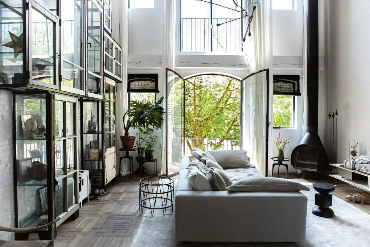 design tips for your home