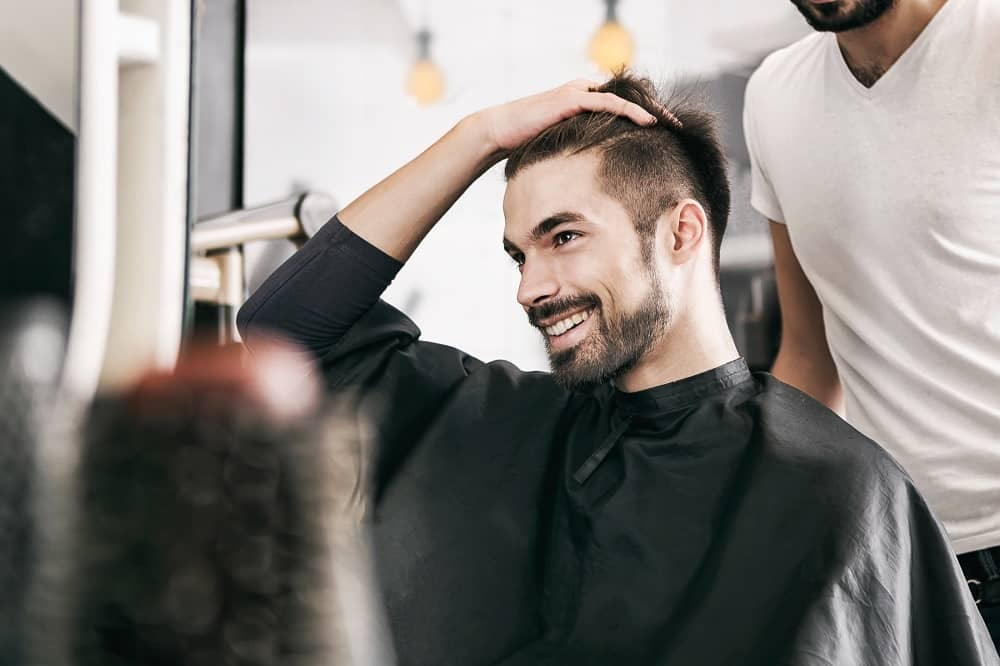 Benefits Of Hiring A Professional Hairstylist For Your Hair