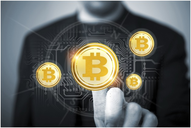 Crypto Trading Strategies for Beginners